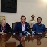 La Junta de Montevideo definirá si habrá o no jineteadas en las Criollas