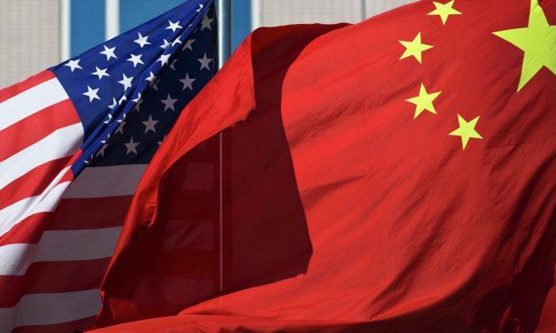 China «no tiene intención de participar» en una carrera nuclear, pero «mejorará la calidad de su disuasión nuclear»