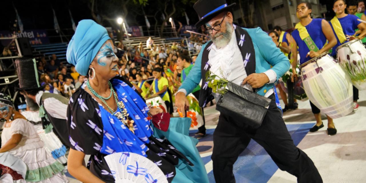 El próximo Carnaval ya tiene su calendario, conozca la programación: