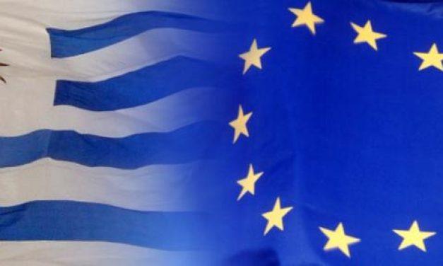 ¿Cómo está Uruguay en relaciones comerciales con la Unión Europea?