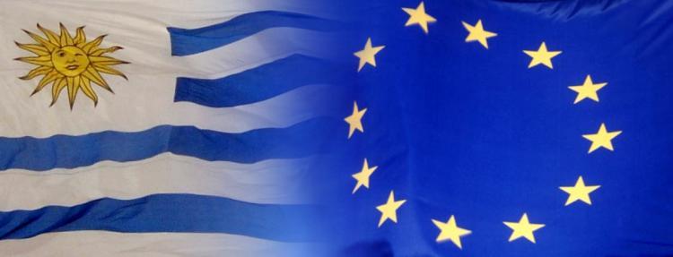 Uruguay cierra un acuerdo con la Unión Europea para importar residuos electrónicos