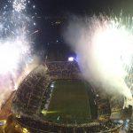 Larrañaga confirmó que habrá operativo policial para controlar los festejos por el aniversario de Peñarol