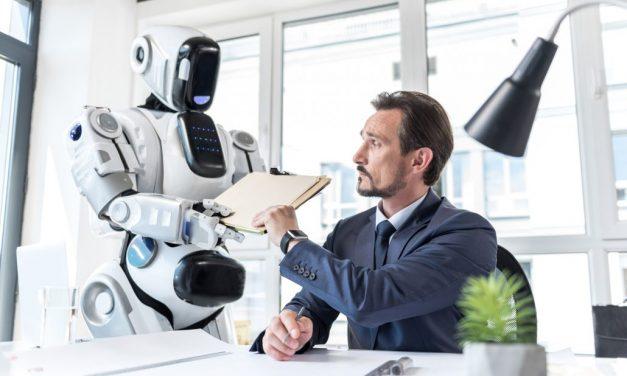 ¿Cómo evolucionará el trabajo y cómo será en el futuro?