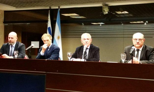 Argentina recuerda atentado a la AMIA y pide a Irán que coopere con la Justicia