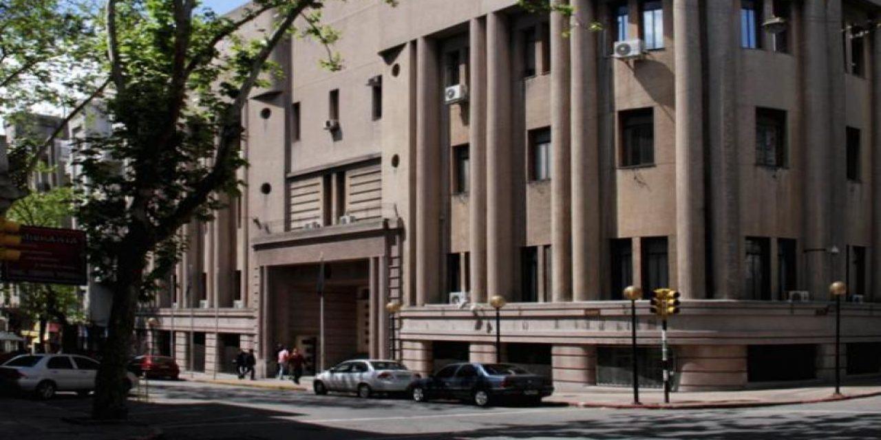 El edificio de la ex Cárcel Central será ocupado por el Consejo de Educación Secundaria
