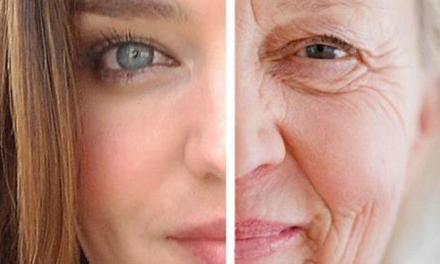 """La tendencia de vivir más: """"Los 50 de ahora son los 30 de antes"""""""