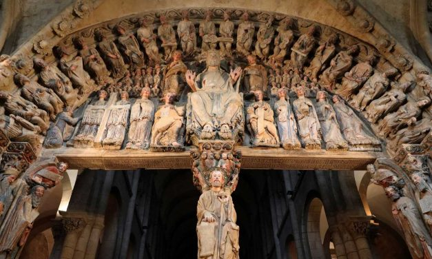 España obtiene tres de los máximos galardones del patrimonio en Europa
