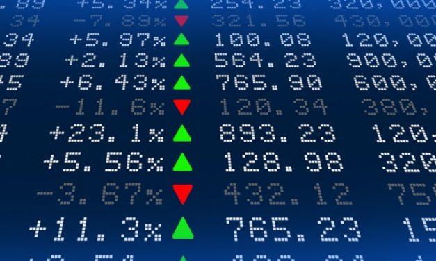 El rol de las bolsas de valores para preservar las inversiones