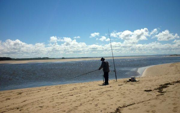 Pesca Deportiva | Programa del 27 de julio