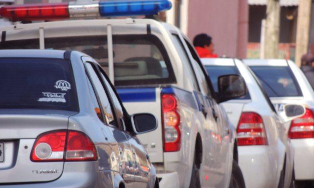 Adolescente de 15 años fue atropellada por una camioneta en Ciudad de la Costa y murió