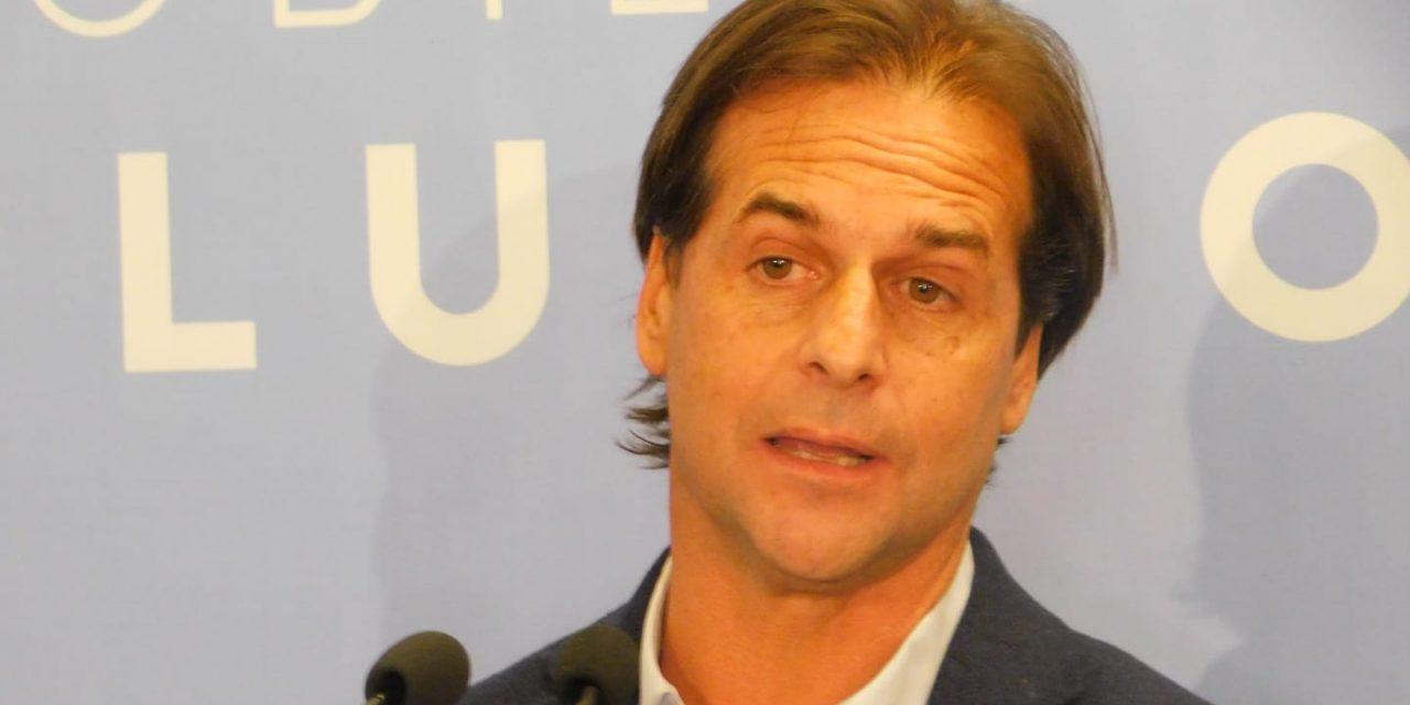 Con el próximo gobierno Uruguay dejará el Mecanismo de Montevideo