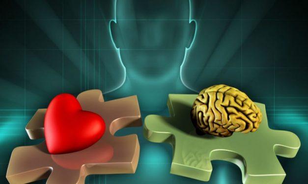 La necesidad de alfabetizar en inteligencia emocional