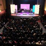 Con localidades agotadas, este miércoles se lanzan los Premios Graffiti 2019