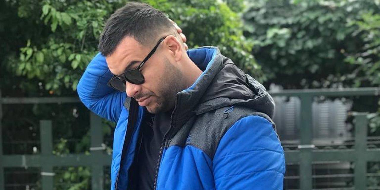 No hubo acuerdo conciliación del Gucci con Daniel Martínez, Di Candia y Goyeneche