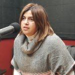 """Mariana Pomiés, Cifra: """"Lacalle es favorito y sería difícil revertir la situación"""""""