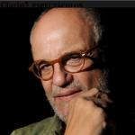 Piriápolis de película: entrevista exclusiva a Juan Leyrado
