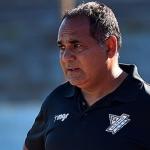 Esta vez Cerro: Los equipos de la Villa sin entrenadores