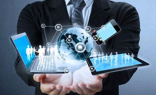 ¿Qué importancia tiene el sector tecnología de la información en Uruguay?