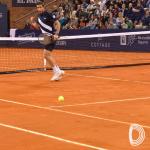 Empieza la 19ª edición del Uruguay Open