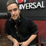Beret, un fenómeno musical español que llega a Uruguay