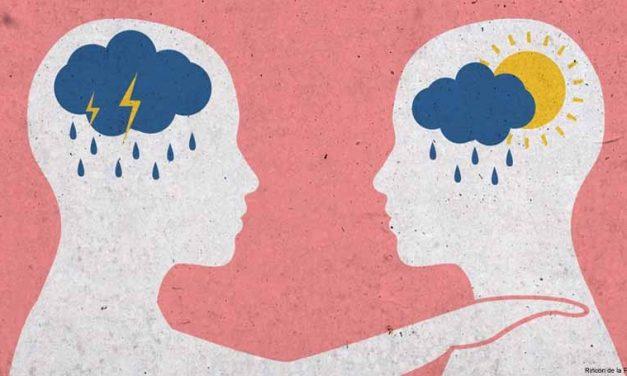 """Empatía emocional: """"Ponernos en el lugar del otro es fundamental para la vida"""""""