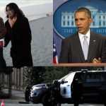 Frío en Miami, reapareció Obama y los 85 tiroteos en centros de estudio en EE.UU.