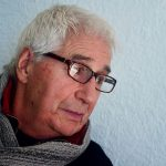 Falleció el comunicador Américo Signorelli