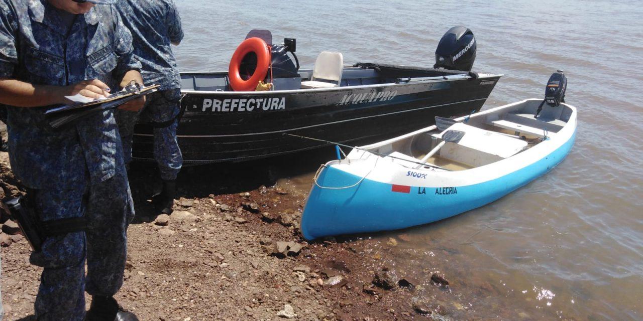 Un niño de 7 años murió ahogado en la Costa de Oro
