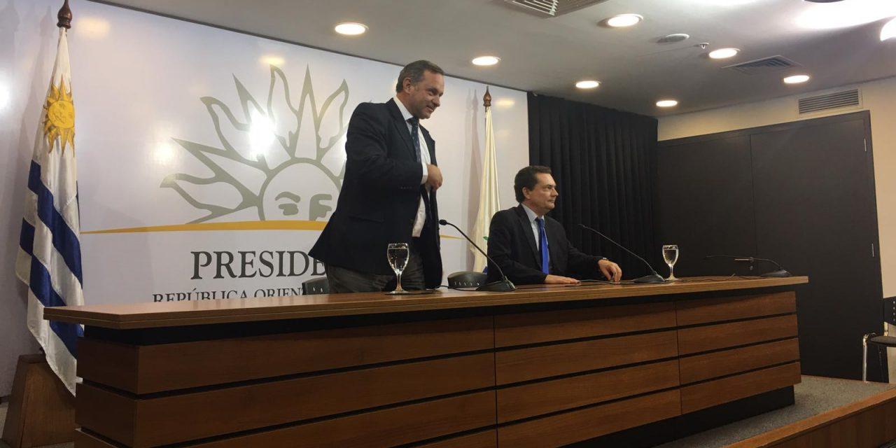 Gobierno electo indica que propuestas de Vázquez no son nuevas y ya se discutieron