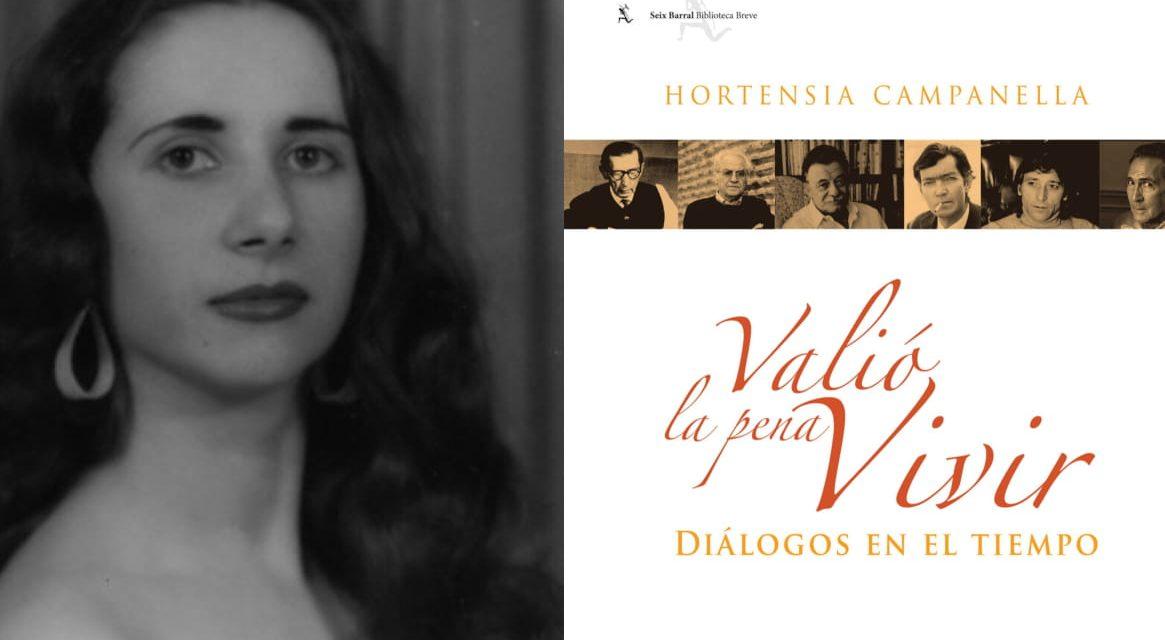 Dos libros uruguayos para redescubrir la literatura nacional: los recomendados de Elena Risso