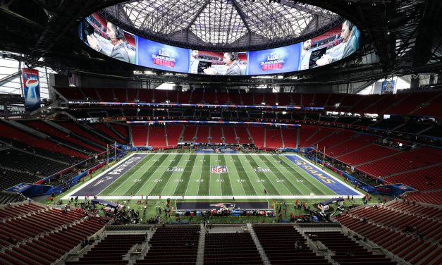Super Bowl: La esencia del marketing deportivo