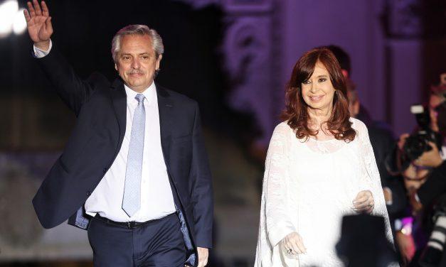 ¿Tormenta en el gobierno argentino? La columna de Ignacio Quartino