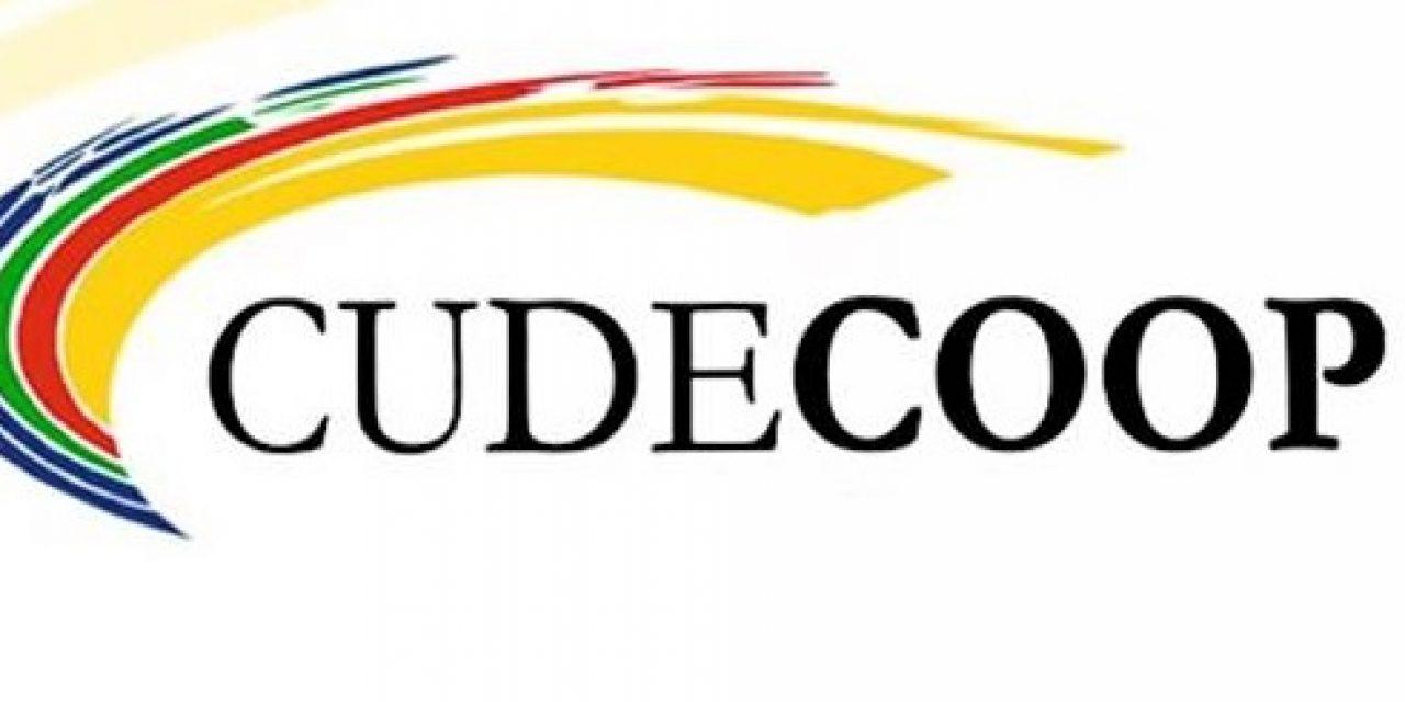 Juan Carlos Canessa comenta las novedades de CUDECOOP
