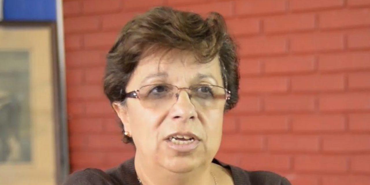Balance de la reunión entre CUDECOOP y futuras autoridades del Ministerio de Trabajo