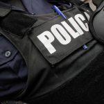 Asesinaron a un policía de varios disparos y le robaron la moto