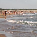 Rocha reforzará seguridad para fines de Semana de Turismo