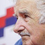 """Mujica: """"No es un derecho vivir en la calle, es una desgracia"""""""