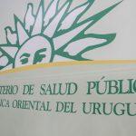 Salud pública destacó la labor de los rastreadores