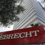 El caso de Odebrecht, Uruguay y la  contadora de los múltiples nombres