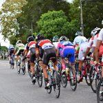 Agustín Moreira del Cerro Largo ganó la 49ª edición de Rutas de América