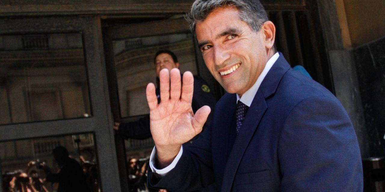 Suprema Corte rechazó pedido fiscal de procesar a ex directores de ANCAP