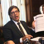"""Frente Amplio saludó medidas del gobierno pero pretende """"mayor alcance y profundidad"""""""