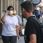 Cinco nuevos casos de Covid-19 en Uruguay, cuatro en Treinta y Tres y uno en Montevideo