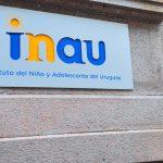 Inau trabaja con 3700 niños y adolescentes en Maldonado