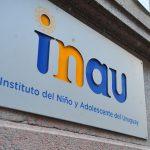 Inau y Fiscalía preocupados por abuso y explotación sexual de menores