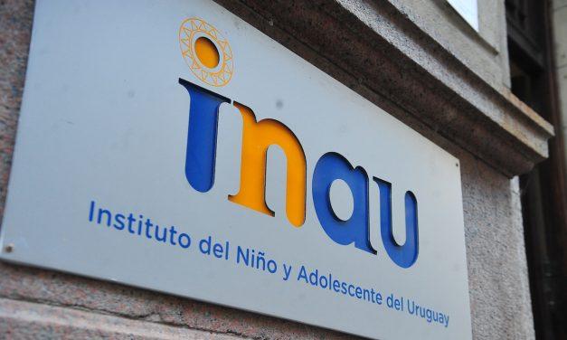 INAU posterga una semana el retorno presencial a clubes de niños en Salto