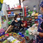 El 86% de las Mipymes disminuyeron sus ventas durante la emergencia sanitaria