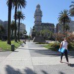 Una docena de personas al año en Uruguay en promedio intenta suicidarse a lo bonzo
