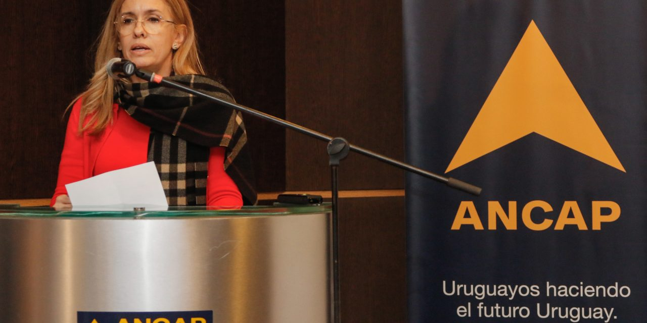 «Defender principios se nos puede hacer cuesta arriba», dijo Marta Jara ante su citación a la justicia por Gas Sayago