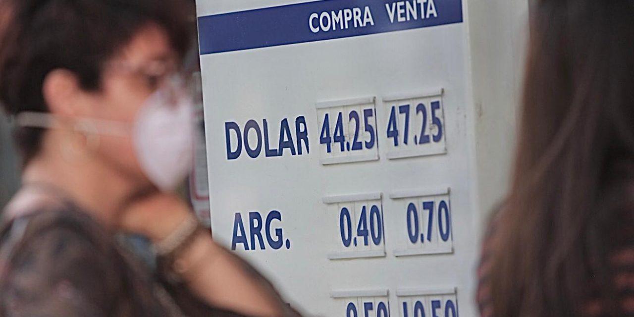 Medidas, oposición, repatriados y reclamos: el día a día del Covid 19 en Uruguay